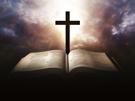Christelijke e-card: Johannes 11:50-51