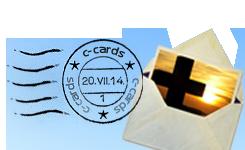 Christelijke Verjaardag E Cards Met Bijbeltekst C Cards Nl